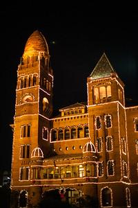 2014-12 San Antonio Christmas Lights (36 of 58)