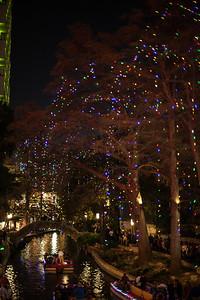 2014-12 San Antonio Christmas Lights (5 of 58)
