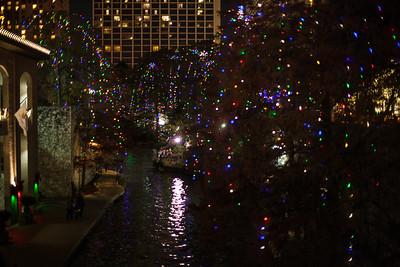 2014-12 San Antonio Christmas Lights (15 of 58)