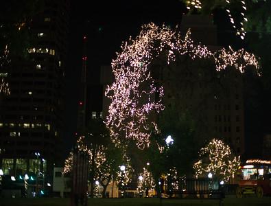 2014-12 San Antonio Christmas Lights (31 of 58)