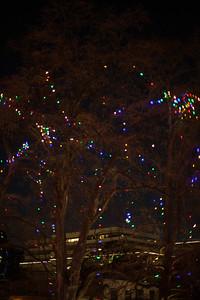 2014-12 San Antonio Christmas Lights (7 of 58)
