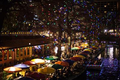 2014-12 San Antonio Christmas Lights (14 of 58)