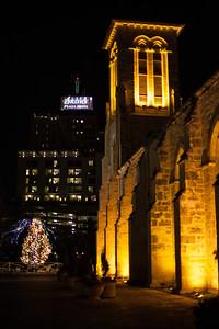 2014-12 San Antonio Christmas Lights (32 of 58)