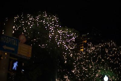 2014-12 San Antonio Christmas Lights (27 of 58)