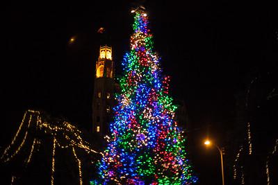 2014-12 San Antonio Christmas Lights (25 of 58)