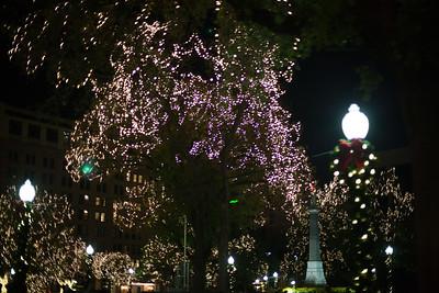 2014-12 San Antonio Christmas Lights (30 of 58)