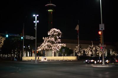 2014-12 San Antonio Christmas Lights (9 of 58)