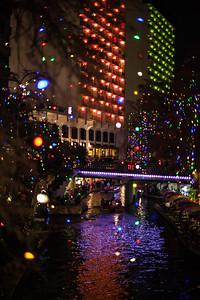 2014-12 San Antonio Christmas Lights (21 of 58)