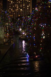 2014-12 San Antonio Christmas Lights (16 of 58)