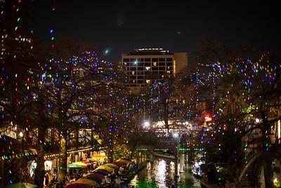 2014-12 San Antonio Christmas Lights (11 of 58)