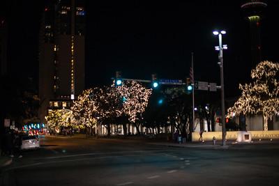 2014-12 San Antonio Christmas Lights (8 of 58)