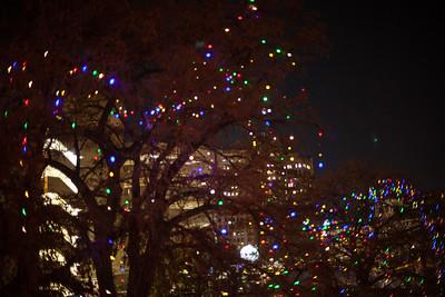 2014-12 San Antonio Christmas Lights (10 of 58)