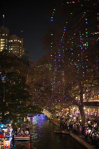 2014-12 San Antonio Christmas Lights (18 of 58)