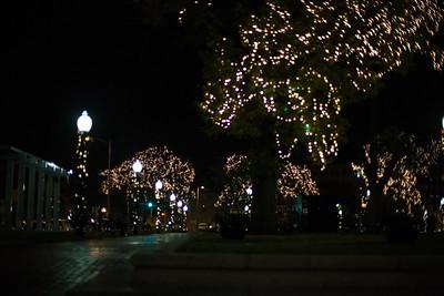 2014-12 San Antonio Christmas Lights (28 of 58)