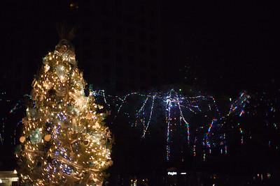 2014-12 San Antonio Christmas Lights (34 of 58)