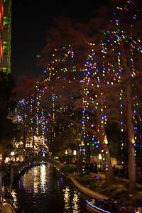 2014-12 San Antonio Christmas Lights (24 of 58)
