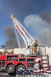 131231 BDO Western Fire-9