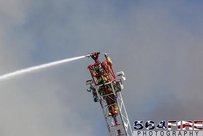 131231 BDO Western Fire-13