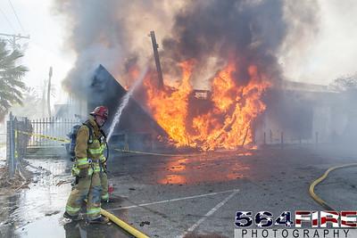 131231 BDO Western Fire-18