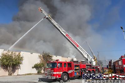 131231 BDO Western Fire-10