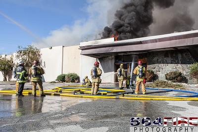 131231 BDO Western Fire-5