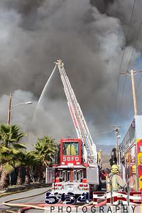 131231 BDO Western Fire-3