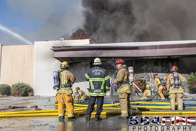 131231 BDO Western Fire-7