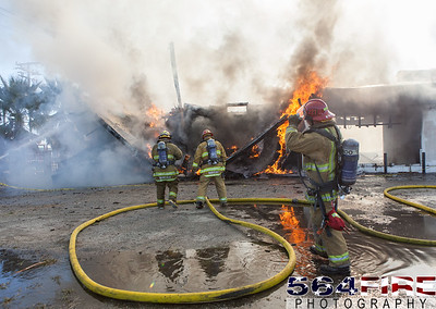 131231 BDO Western Fire-19