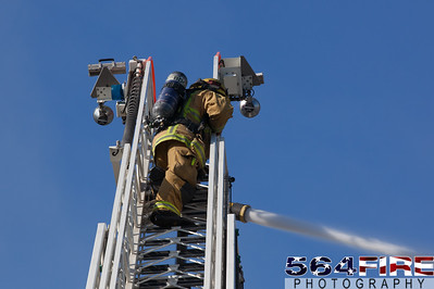 131231 BDO Western Fire-31