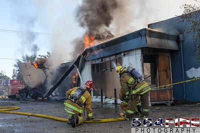 131231 BDO Western Fire-26