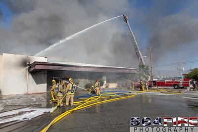 131231 BDO Western Fire-8