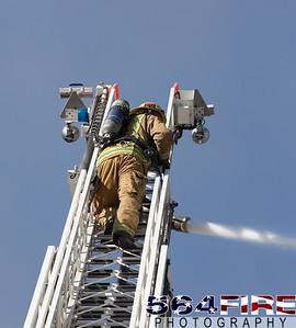 131231 BDO Western Fire-12