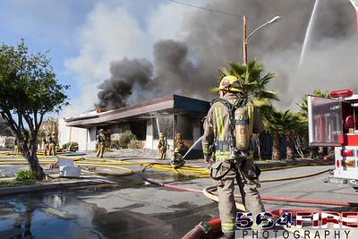 131231 BDO Western Fire-4