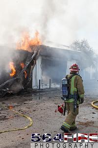 131231 BDO Western Fire-23