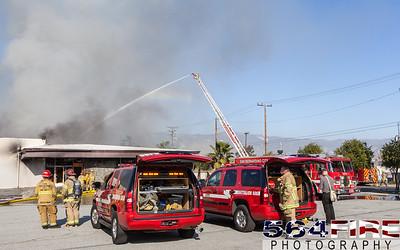 131231 BDO Western Fire-29