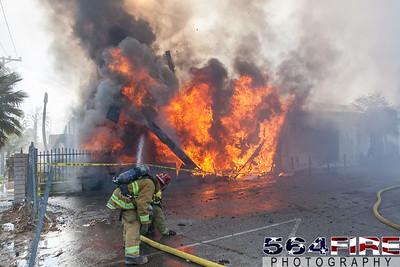 131231 BDO Western Fire-17