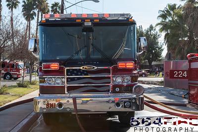 131231 BDO Western Fire-27