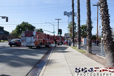 131231 BDO Western Fire-1