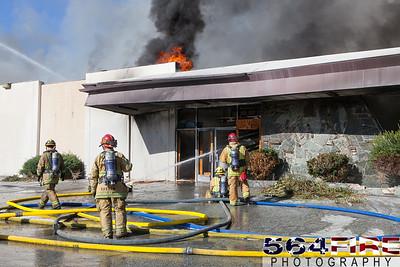 131231 BDO Western Fire-6