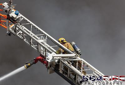 131231 BDO Western Fire-14