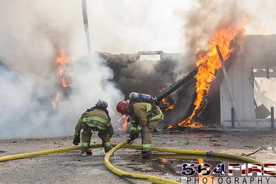 131231 BDO Western Fire-20
