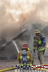 131231 BDO Western Fire-22