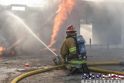 131231 BDO Western Fire-21