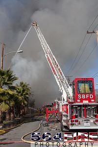 131231 BDO Western Fire-11