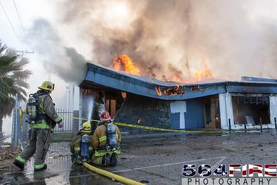 131231 BDO Western Fire-16