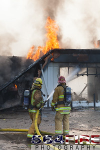 131231 BDO Western Fire-24
