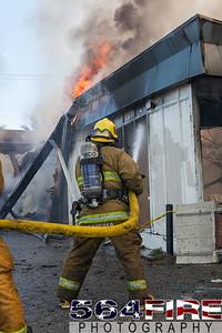 131231 BDO Western Fire-25