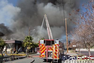 131231 BDO Western Fire-2