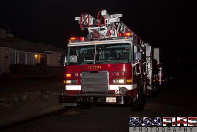120218 BDO Structure Fire 18th St & Osbun Rd-124