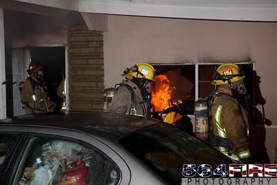 120218 BDO Structure Fire 18th St & Osbun Rd-120